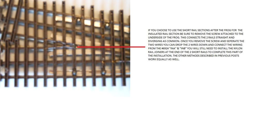 original 297 confused on using atlas relay o gauge railroading on line forum,Snap Relay Wiring Diagram
