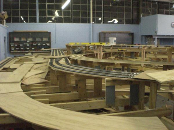 TMB LAYOUT PROGRESS 005