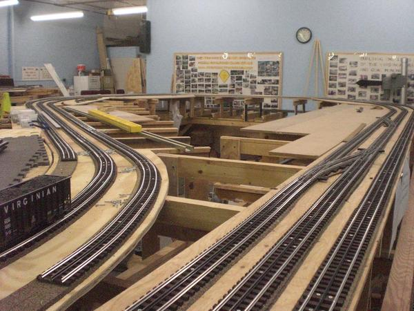 TMB LAYOUT PROGRESS 009