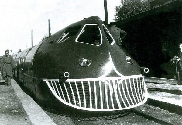 TT470a1