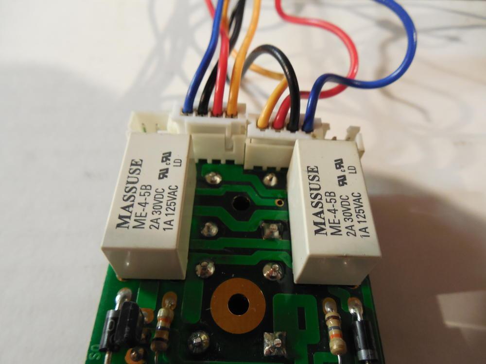 Electric Motor Repair In Virginia