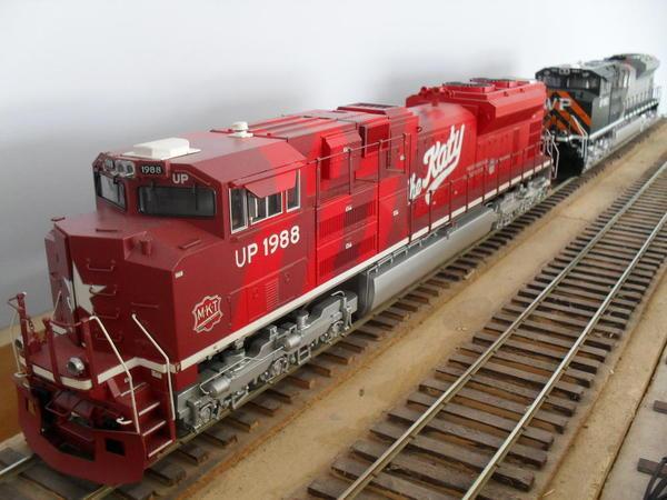 SDC13450