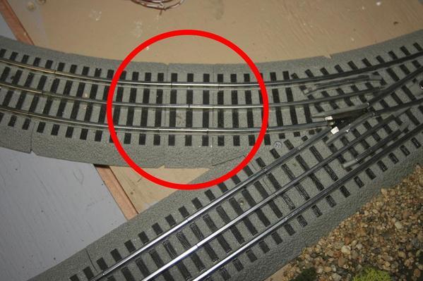lionel transformer type r wiring diagram lionel 1033