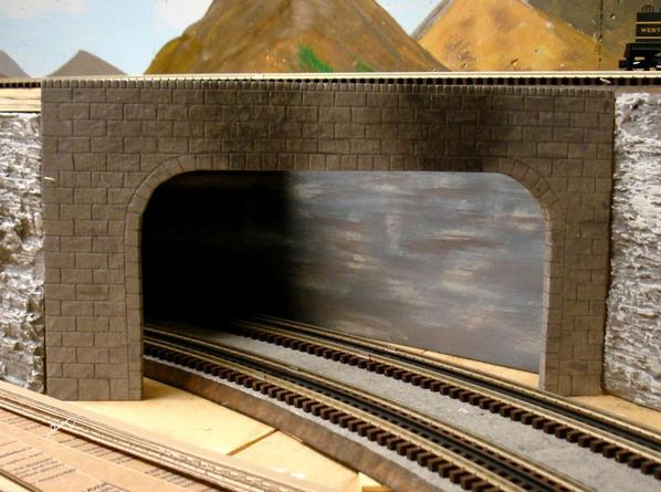 Tunnel Portal 01 med crp DSC05293