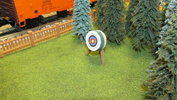 ArcheryRange 05 med IMG_1561