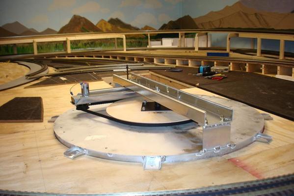 Turntable Hatch med C DSC04152