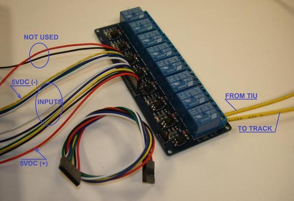 05 8-Relay Module LBL med DSC07709