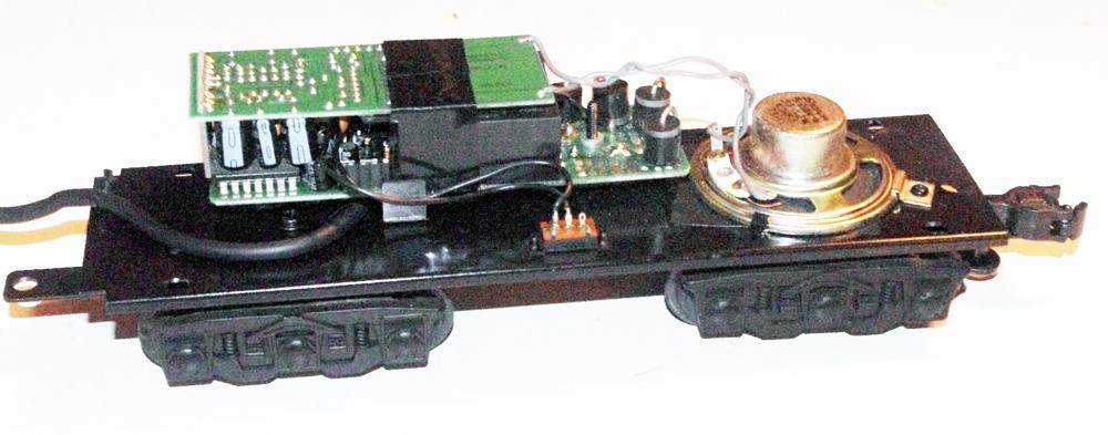 Lionel Cw Transformer Wiring Diagram on zw transformer diagram, lionel 1033 transformer wiring, brake light wiring diagram,