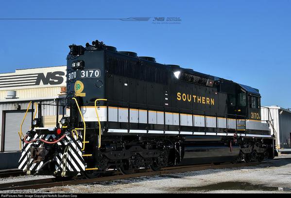 SRR 3170