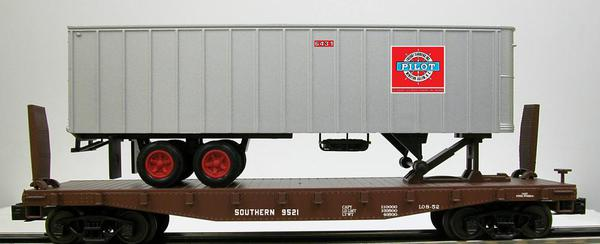 U28006