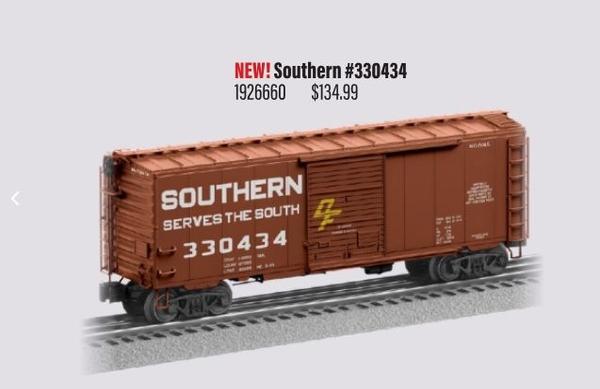 Boxcar_Southern1