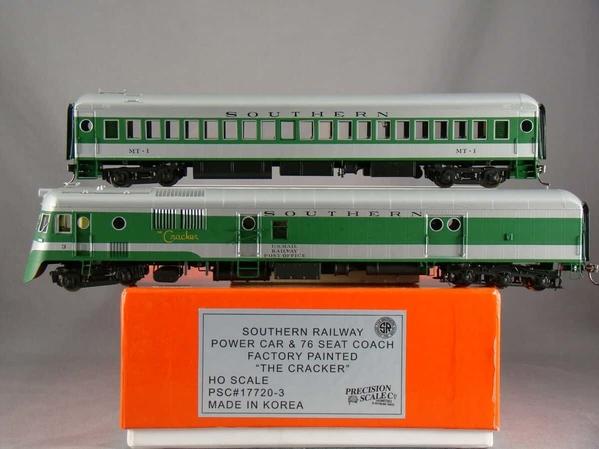 61116F99-CAC0-49DF-919E-484054248185