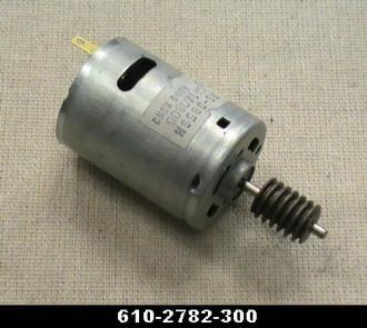Help With Dc Lift Bridge Motor And Dc Motor Controller O