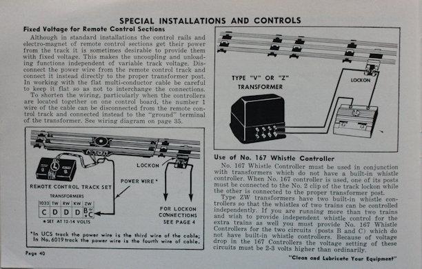 cub cadet wiring diagram automotive wiring diagrams description 1322 cub cadet wiring diagram