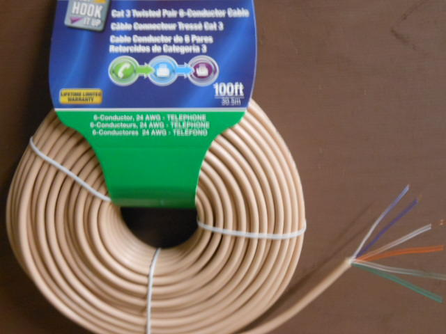 Supplier For Wire | O Gauge Railroading On Line Forum