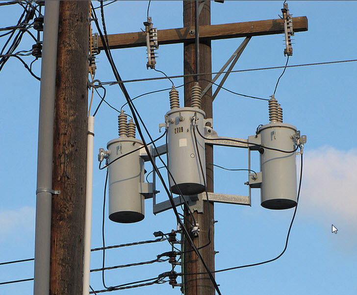 Reply To  U0026quot My O Scale Utility    Telephone Poles U0026quot