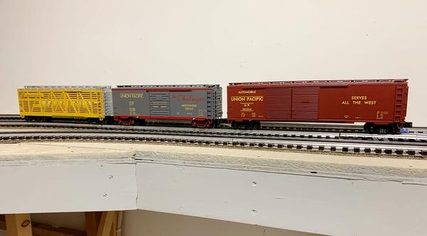 869A13FD-195D-4728-8A51-FBB5F12461E6