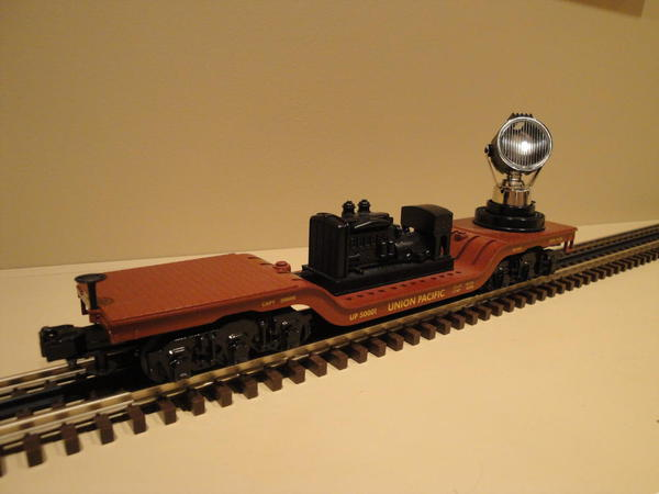 MTH 30-7915.a