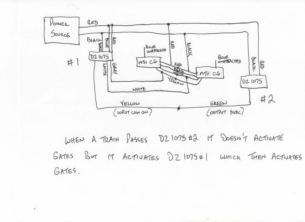 lionel 1033 transformer wiring diagram lionel fixed