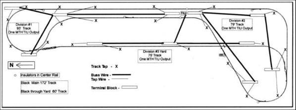 Mth Tiu Wiring Diagram   Wiring Diagram Liry Trains Mth Tiu Wiring Diagram on lionel kw transformer wiring diagram, goodall start all wiring diagram, tortoise switch machine wiring diagram, wiper motor wiring diagram,
