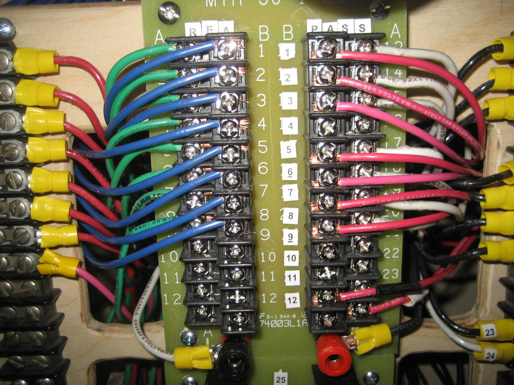 panels 016 mth dcs wiring diagram content resource of wiring diagram \u2022