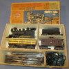 15640 rocky mt express set