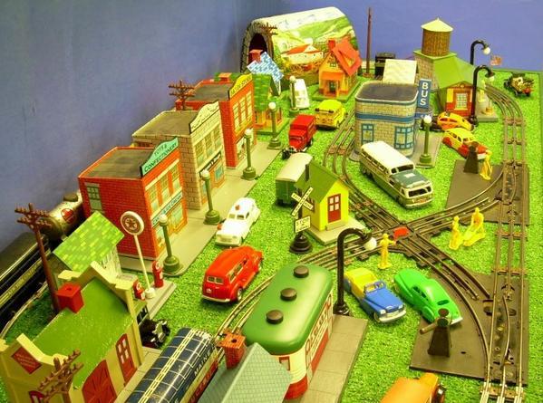 junction city 1st setup 014