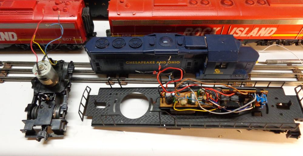 FS6k 8587 in addition Honda Mini Moto Wiring Diagram furthermore 5w83x6 furthermore Model Train Dcc Wiring Diagrams further Block Relay. on lionel motor wiring