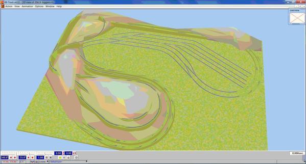 20x14-O72_82-logging_3D_KH
