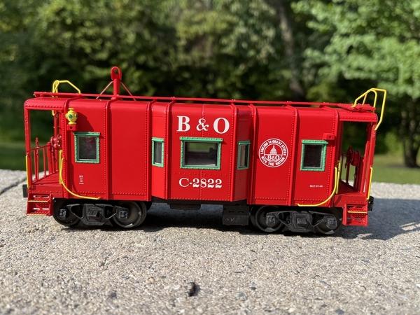EB5D55EB-DA69-454F-A9BC-F1C80F43A8CF