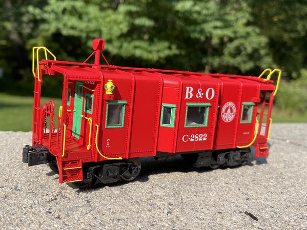BC919AB1-218E-4AC1-8E8B-ED2D6C14399A