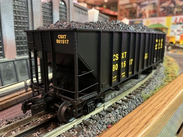 29CC0B61-EC6F-4BB3-8641-FFDF4101EF62