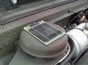 solargizer 2