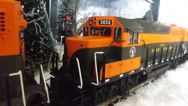 1-DSCF6397