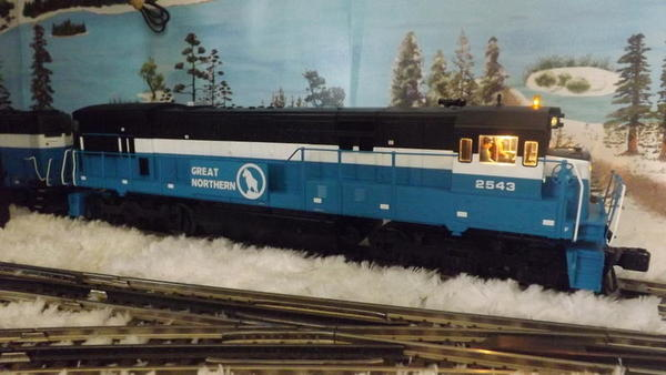 1-DSCF6245