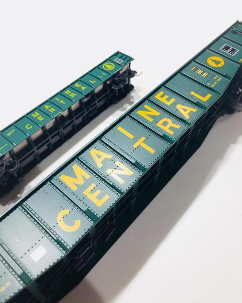 96495B32-6039-440B-9F1B-4A2948248B3F
