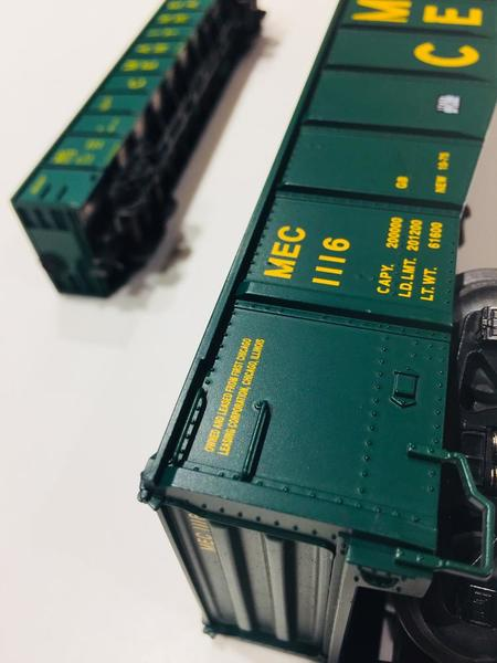 9CBD804C-6330-4A66-81BE-B2841901FA80