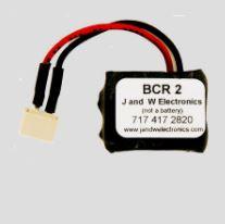 BCR-2