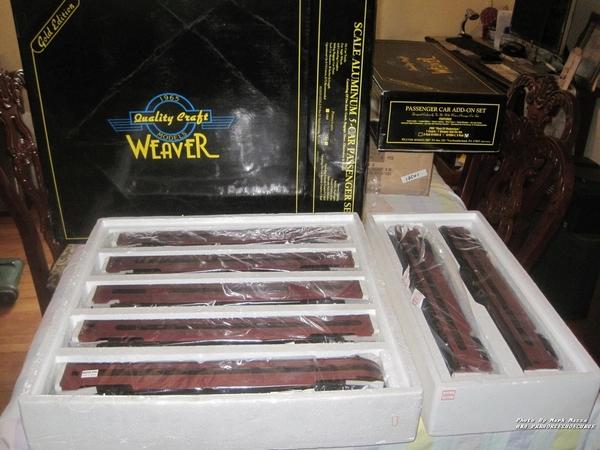 Weaver-PRR-21inch-sets001