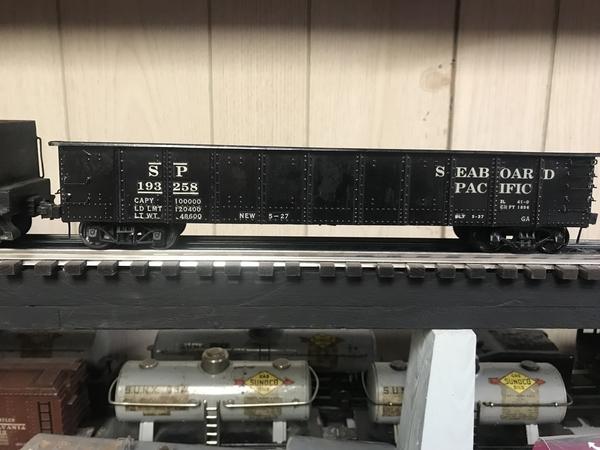 3A38C078-F6AF-4EC2-9C68-4B11423B7C52