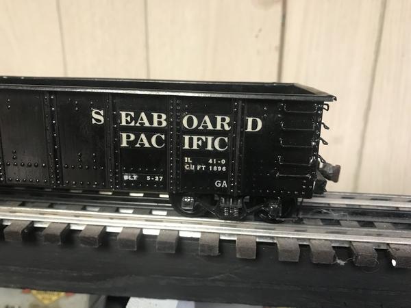 E5C9DCC6-9F2F-42CB-951D-FC01CCFBF324