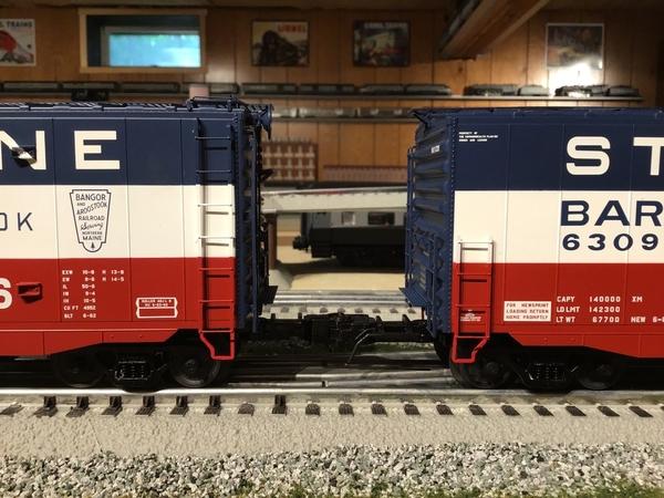 FAC14670-ECFC-4174-A552-57EA7ABF7E56