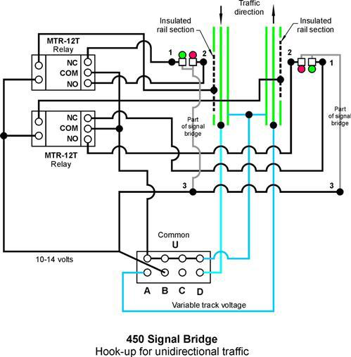 lgb wiring diagrams lgb accessories wiring diagram