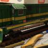 dsc00679: front view