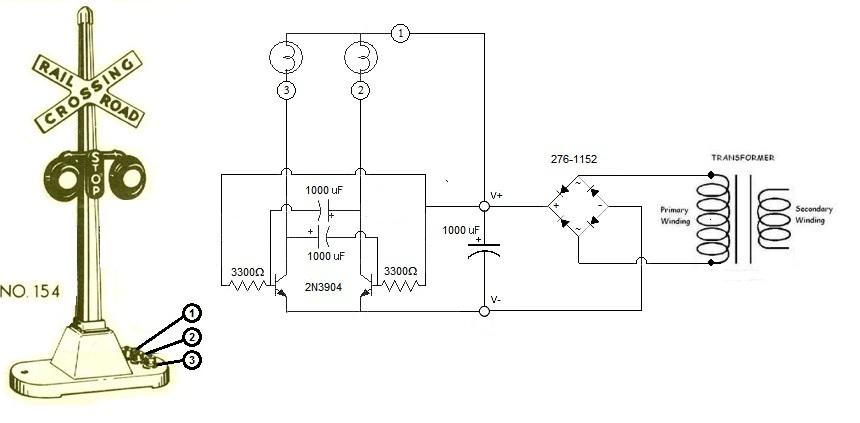 reed relay diagram ir or optical sensors o gauge railroading on line forum  ir or optical sensors o gauge railroading on line forum