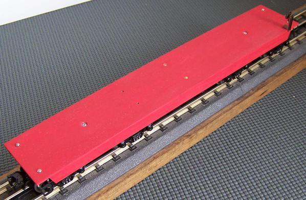 flatcar 1 modified 001