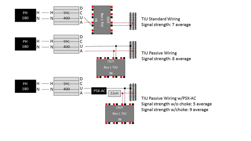 chevy truck ke light wiring diagram get free image about wiring diagram