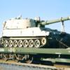 dodx40290asm: M109A6