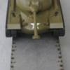 IMGP2036