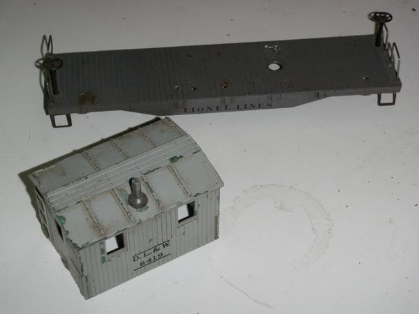 P5293043